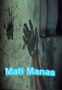 Mati Manas (1985) – Documentary