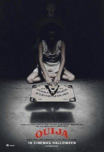 Ouija (2014) (In Hindi)