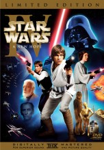 Star Wars – Episode IV – A New Hope (1977) (In Hindi)