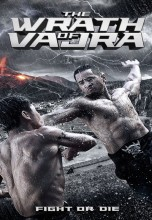 The Wrath of Vajra (2013) (In Hindi)