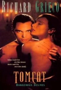 Tomcat – Dangerous Desires (1993) (In Hindi)