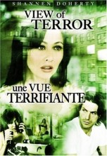 View of Terror (2003) (In Hindi)