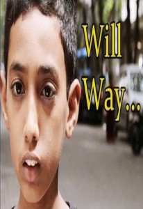 Will-Way – Short Film