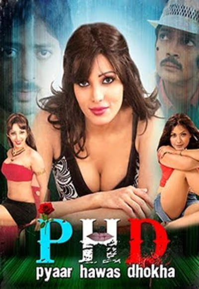 sexi hindi film online dato sider