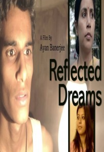 Reflected Dreams – Short Film