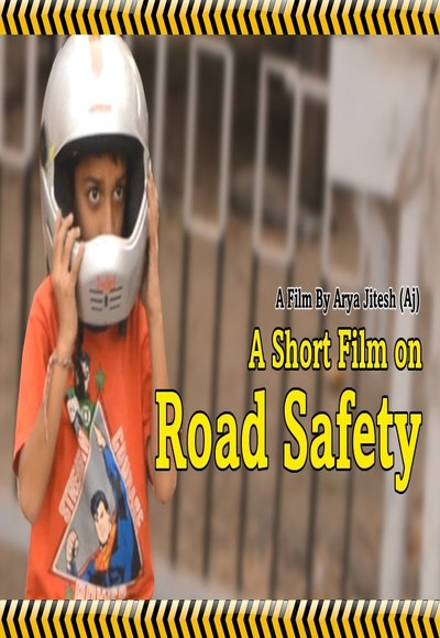 road safety in short paragraph Road safety is a great subject in which to engage children and young people – and road safety week is the perfect time to do it if approached in the right way, students often enjoy and get a lot from studying and campaigning for road safety because it is an issue they can understand and that affects them.