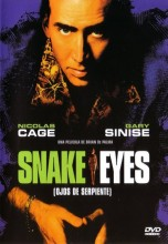 Snake Eyes (1998) (In Hindi)