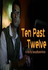 Ten Past Twelve – Short Film