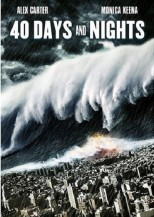 40 Days and Nights (2012) (In Hindi)