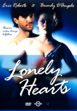Lonely Hearts (1991) (In Hindi)