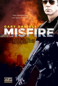 Misfire (2014) (In Hindi)