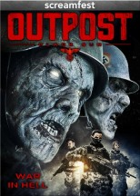 Outpost: Black Sun (2012) (In Hindi)