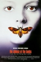 The Silence of the Lambs (1991) (In Hindi)