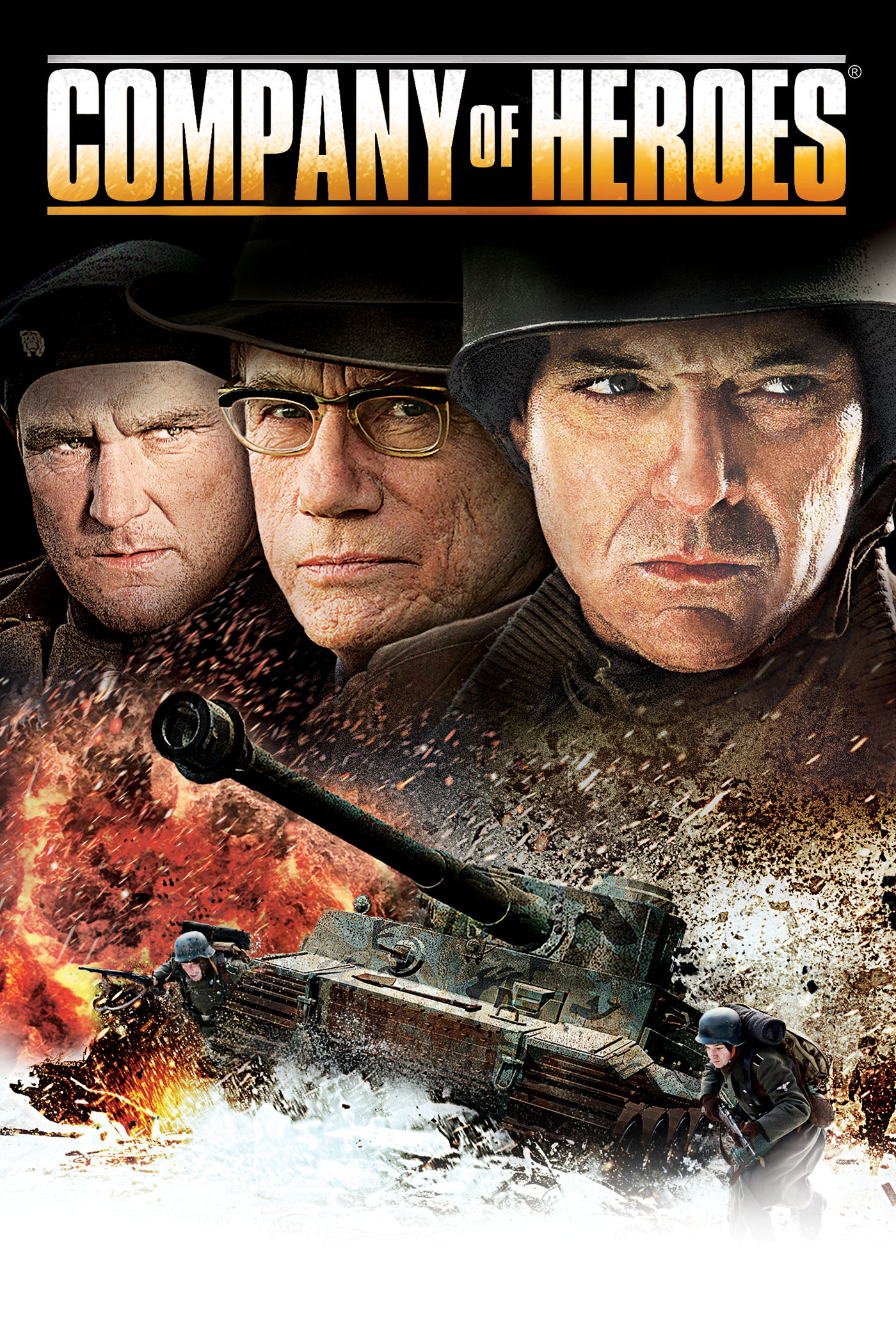 2013 company of heroes -#main