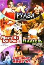 Masti Ke Do Pal (2000)