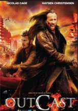 Outcast (2014) (In Hindi)