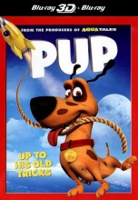 Pup (2013) (In Hindi)