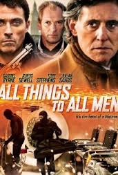 All Things to All Men (2013) (In Hindi)