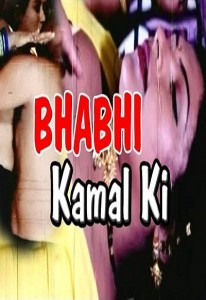 Bhabhi Kamal Ki Hot Hindi Movie