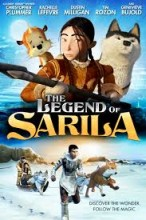 The Legend of Sarila (2013) (In Hindi)