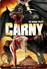 Carny (2009) (In Hindi)