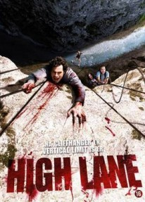 High Lane (2009) (In Hindi)