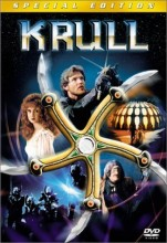 Krull (1983) (In Hindi)