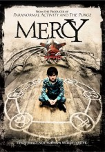 Mercy (2014) (In Hindi)