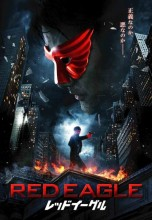 Red Eagle (2010)  (In Hindi)