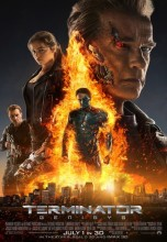 Terminator Genisys (2015) (In Hindi)