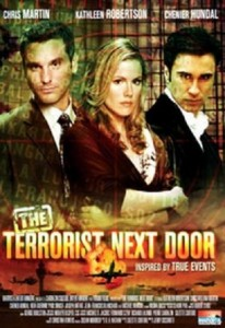 The Terrorist Next Door (2008) (In Hindi)