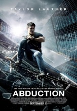 Abduction (2011) (In Hindi)