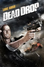 Dead Drop (2013) (In Hindi)
