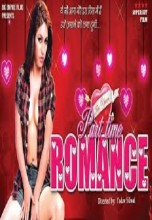Part Time Romance Hot Hindi Movie