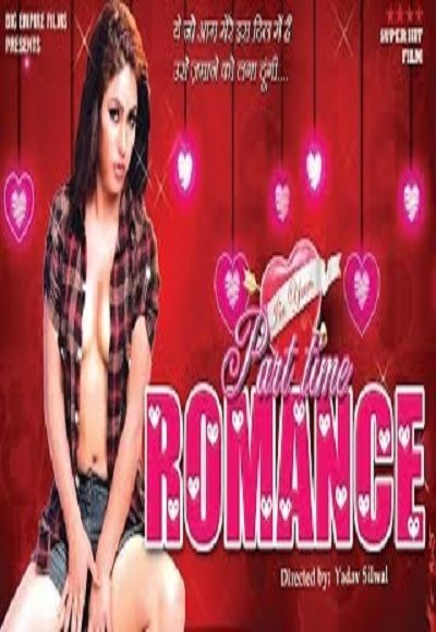 Romance Movies - Putlocker - Watch Movies Online Free