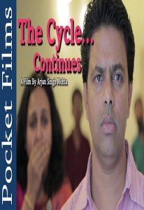 The Cycle Continues – Short Film
