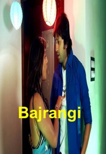 Bajrangi – Short Film