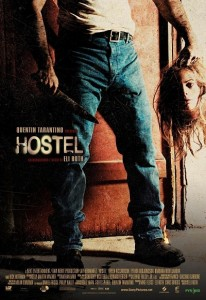 Hostel (2005) (In Hindi)