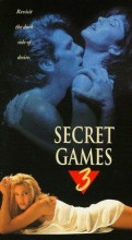 Secret Games 3 (1994) (In Hindi)