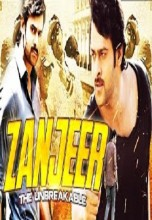 Zanjeer The Unbreakable (2015)