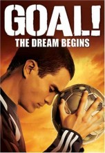 Goal! The Dream Begins (2005) (In Hindi)