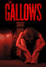 The Gallows (2015) (In Hindi)