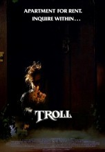 Troll (1986) (In Hindi)