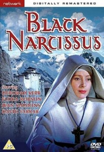 Black Narcissus (1947) (In Hindi)