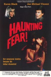 Haunting Fear (1990) (In Hindi)