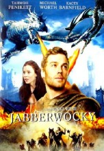 Jabberwock (2011) (In Hindi)