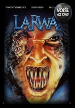 Larva (2005) (In Hindi)