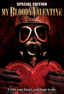 my bloody valentine 2009 in hindi - Valentine Full Movie