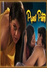 Pyasi Patni Hot Hindi Movie