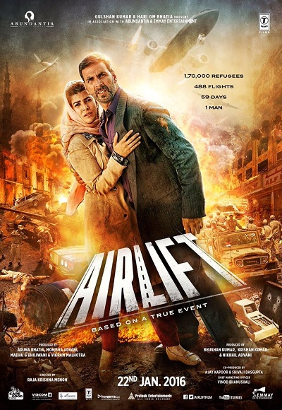 airlift 2016 full movie watch online free. Black Bedroom Furniture Sets. Home Design Ideas